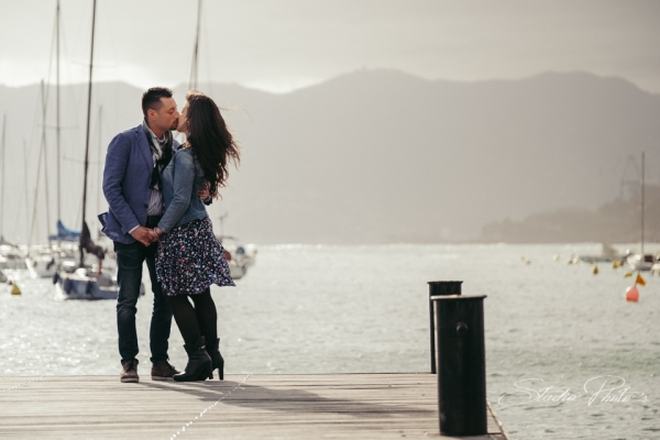 alessio_giusy_engagement_0008