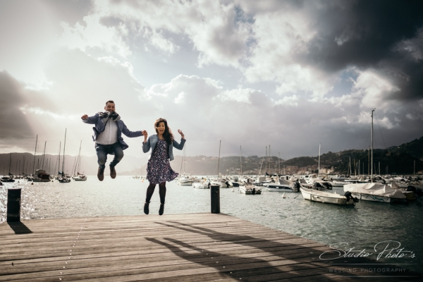 alessio_giusy_engagement_0009