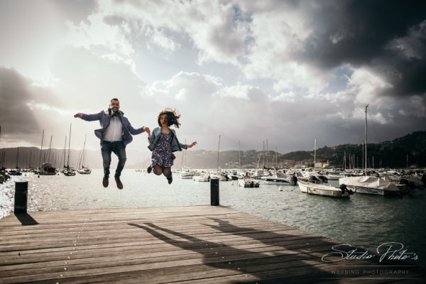 alessio_giusy_engagement_0010