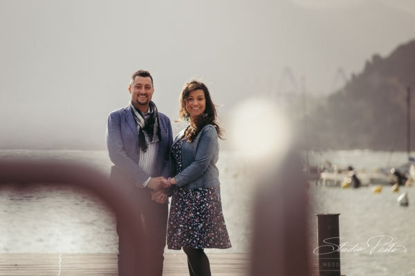 alessio_giusy_engagement_0011