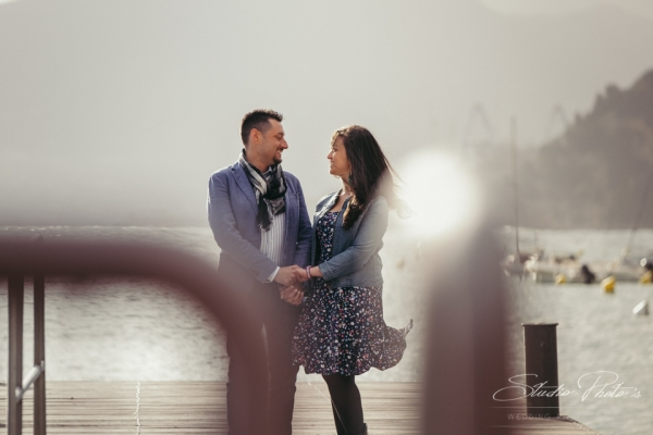 alessio_giusy_engagement_0012