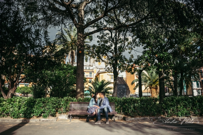 alessio_giusy_engagement_0013