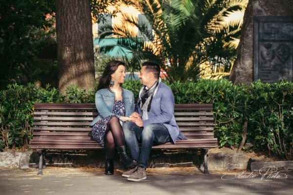 alessio_giusy_engagement_0014