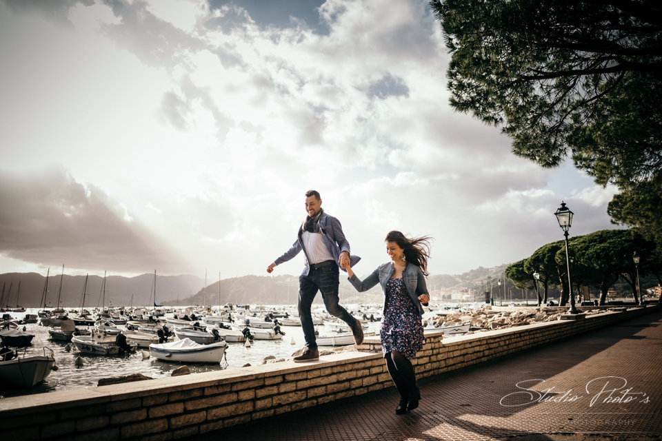 alessio_giusy_engagement_0016
