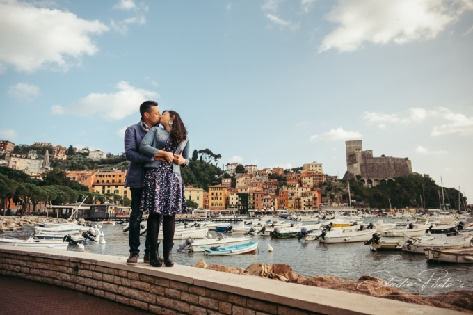 alessio_giusy_engagement_0017