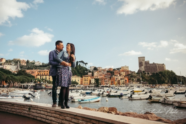 alessio_giusy_engagement_0018