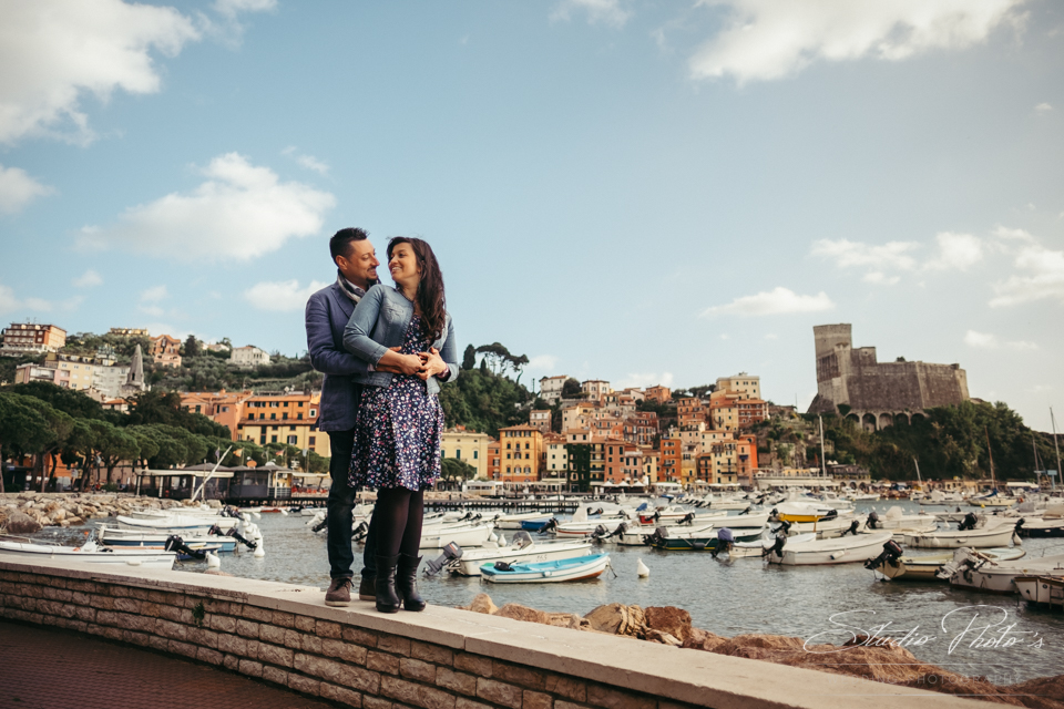 alessio_giusy_engagement_0019