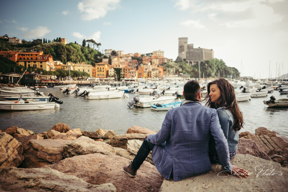 alessio_giusy_engagement_0020