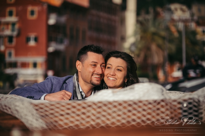 alessio_giusy_engagement_0024