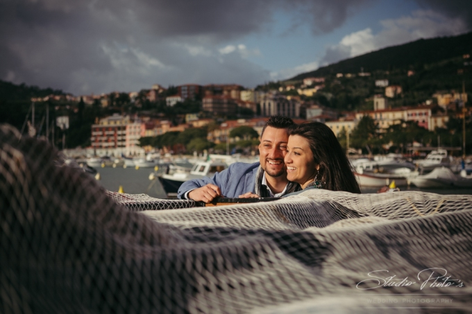 alessio_giusy_engagement_0025