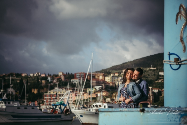 alessio_giusy_engagement_0026
