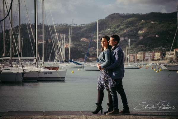 alessio_giusy_engagement_0027