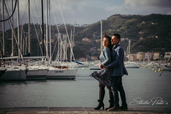 alessio_giusy_engagement_0028