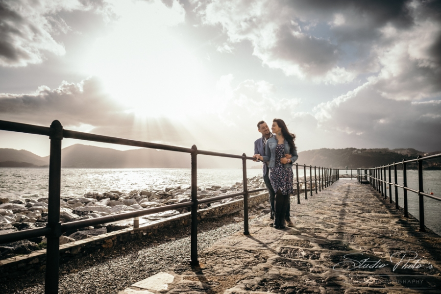alessio_giusy_engagement_0031