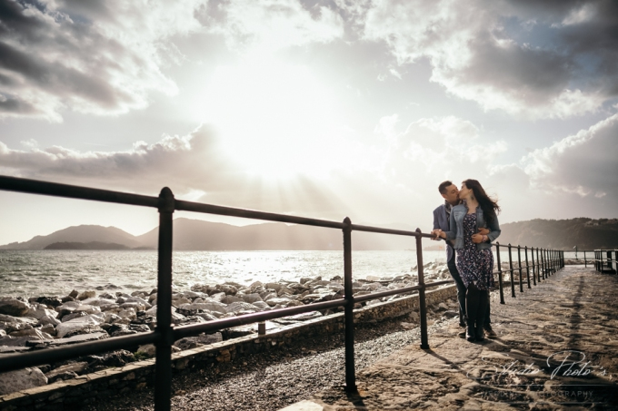 alessio_giusy_engagement_0032