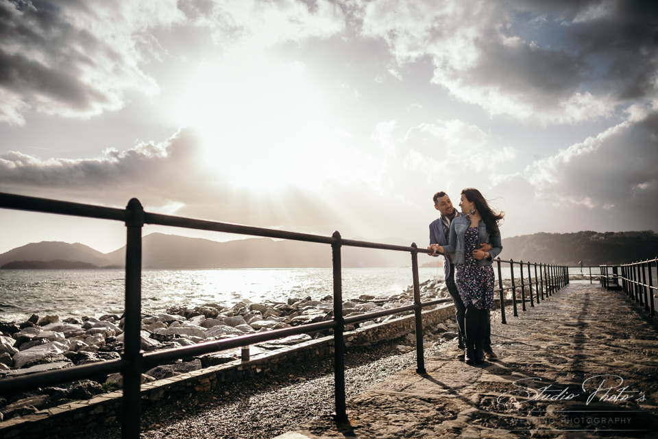 alessio_giusy_engagement_0033