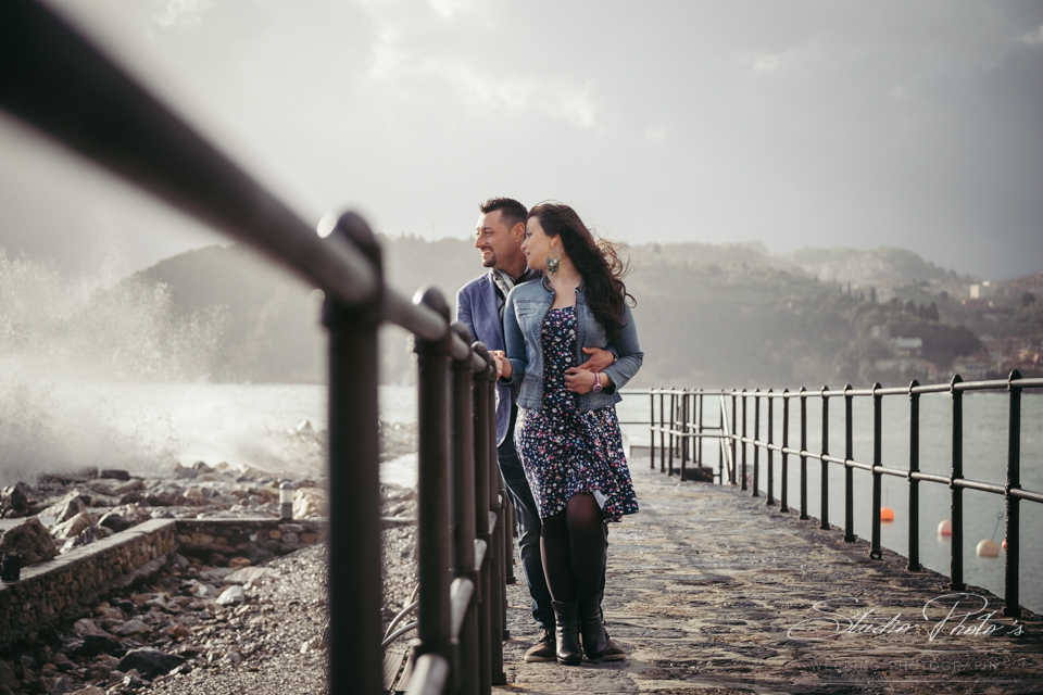 alessio_giusy_engagement_0035