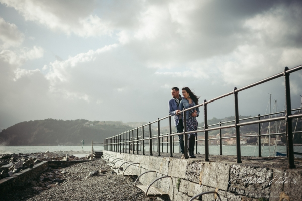 alessio_giusy_engagement_0036