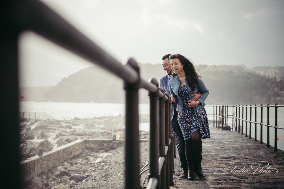alessio_giusy_engagement_0037