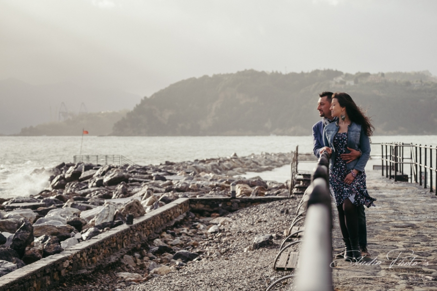 alessio_giusy_engagement_0038
