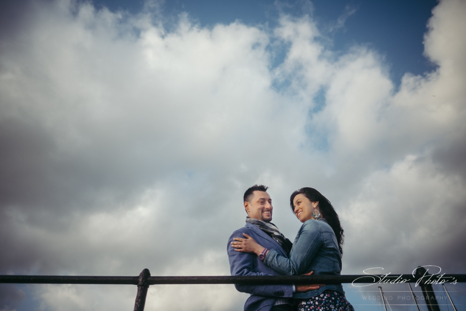 alessio_giusy_engagement_0042