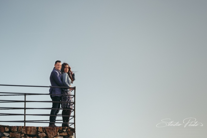 alessio_giusy_engagement_0043