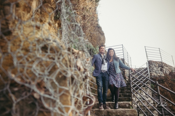 alessio_giusy_engagement_0045