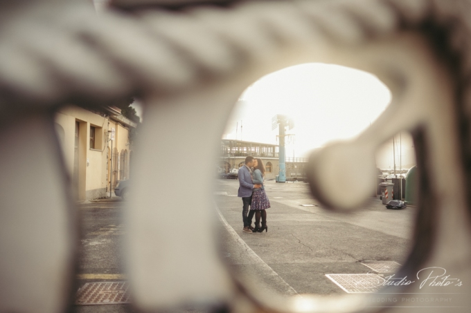 alessio_giusy_engagement_0046