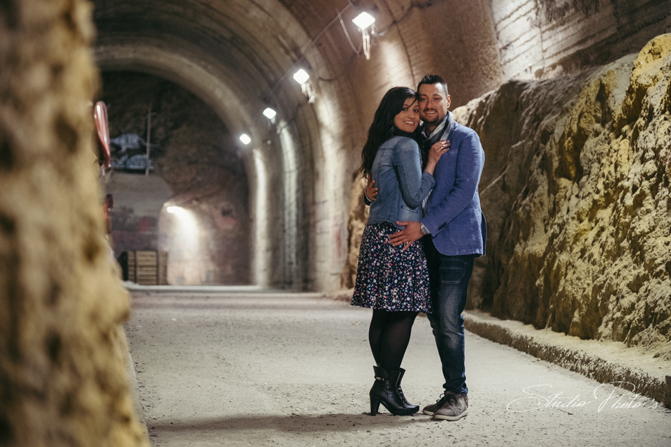 alessio_giusy_engagement_0047