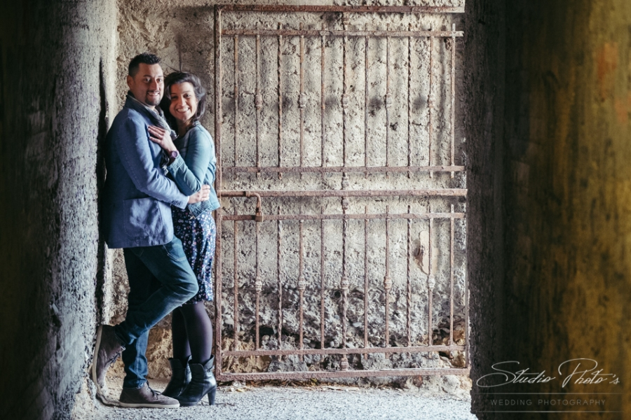 alessio_giusy_engagement_0048