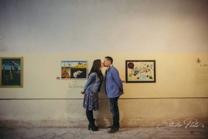 alessio_giusy_engagement_0049