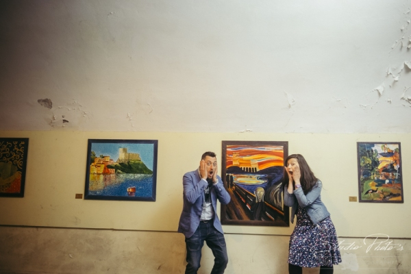 alessio_giusy_engagement_0050