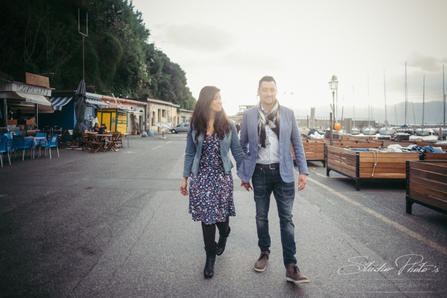 alessio_giusy_engagement_0052