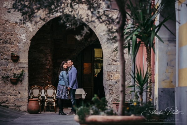 alessio_giusy_engagement_0053