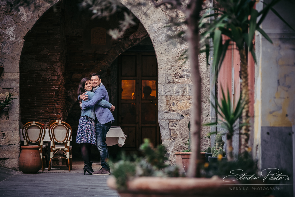 alessio_giusy_engagement_0054