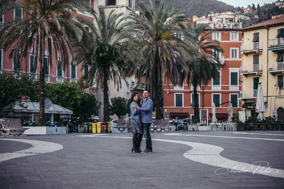 alessio_giusy_engagement_0055