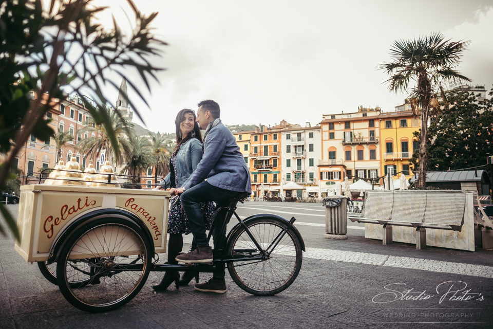 alessio_giusy_engagement_0056