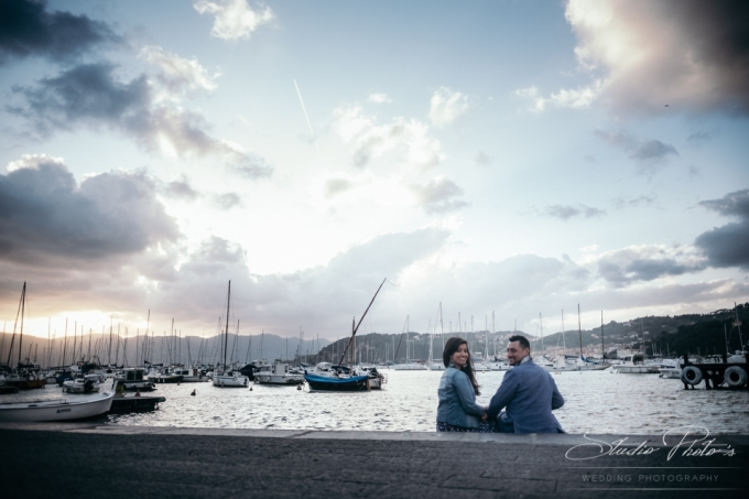 alessio_giusy_engagement_0057