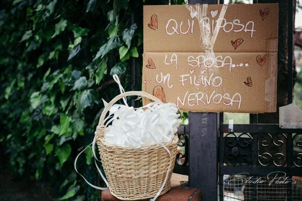 andrea_jessica_wedding_0003