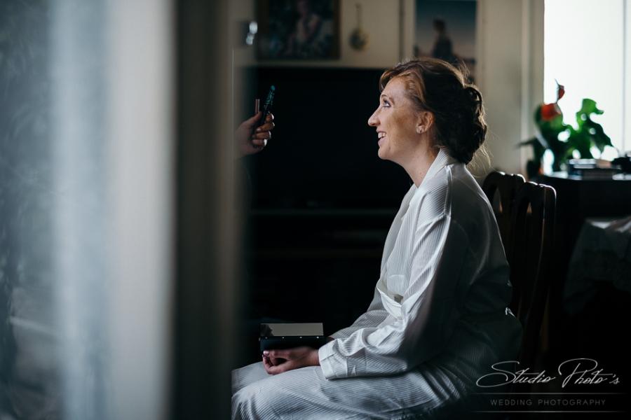 andrea_jessica_wedding_0006