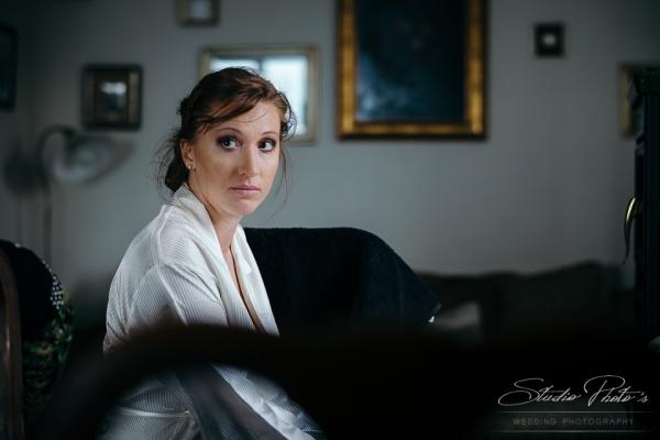 andrea_jessica_wedding_0014