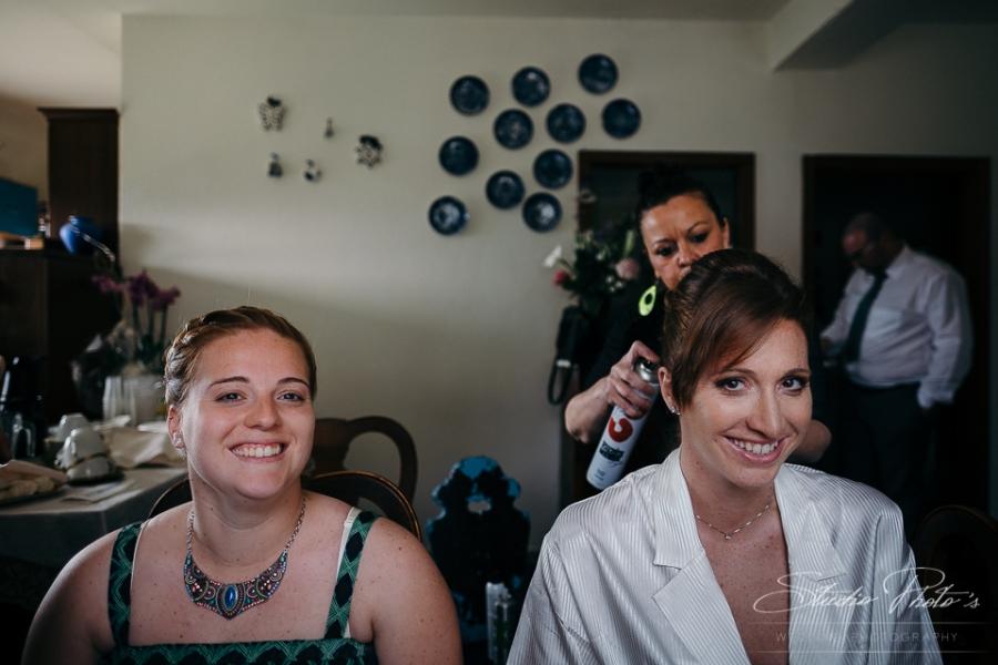 andrea_jessica_wedding_0022