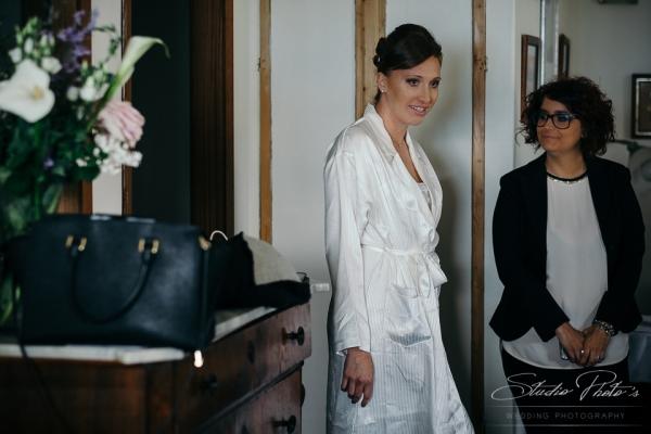 andrea_jessica_wedding_0027