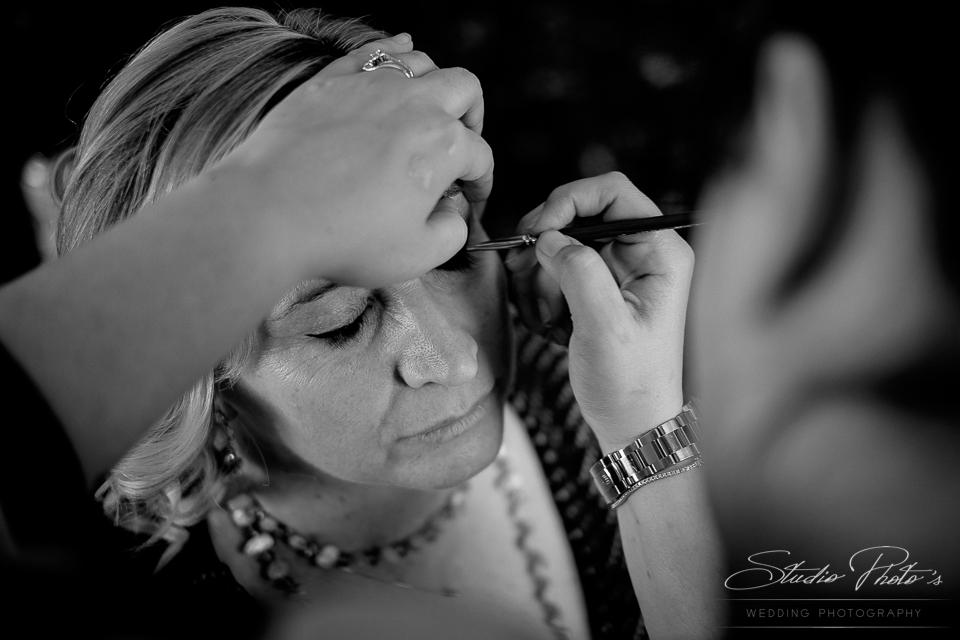 andrea_jessica_wedding_0028