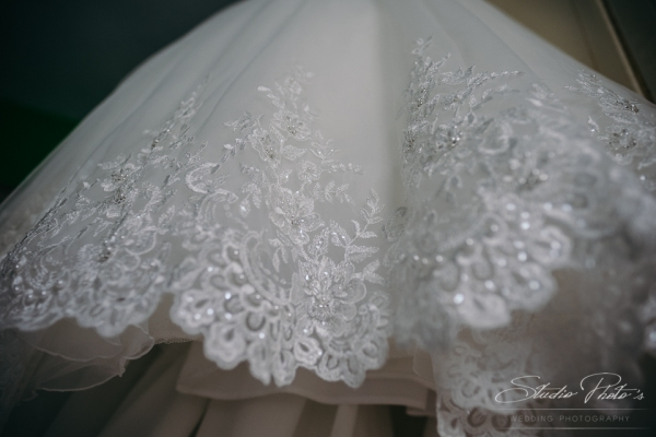 andrea_jessica_wedding_0029