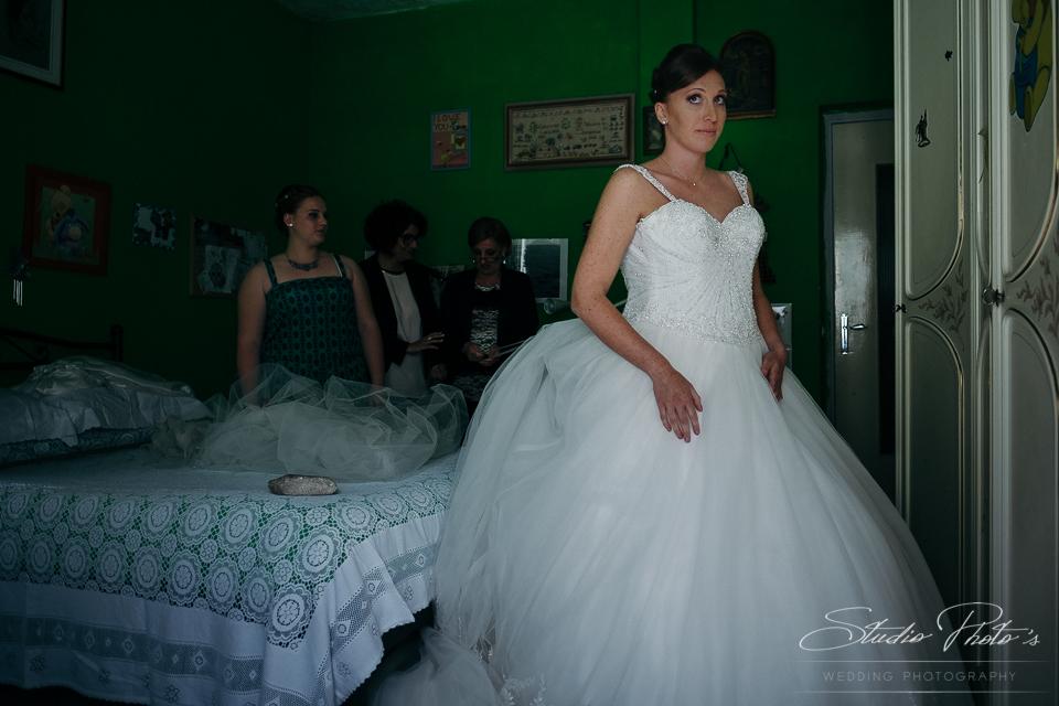 andrea_jessica_wedding_0030