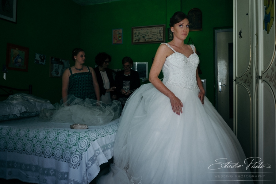 andrea_jessica_wedding_0030