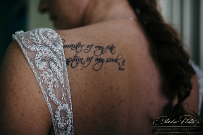 andrea_jessica_wedding_0031