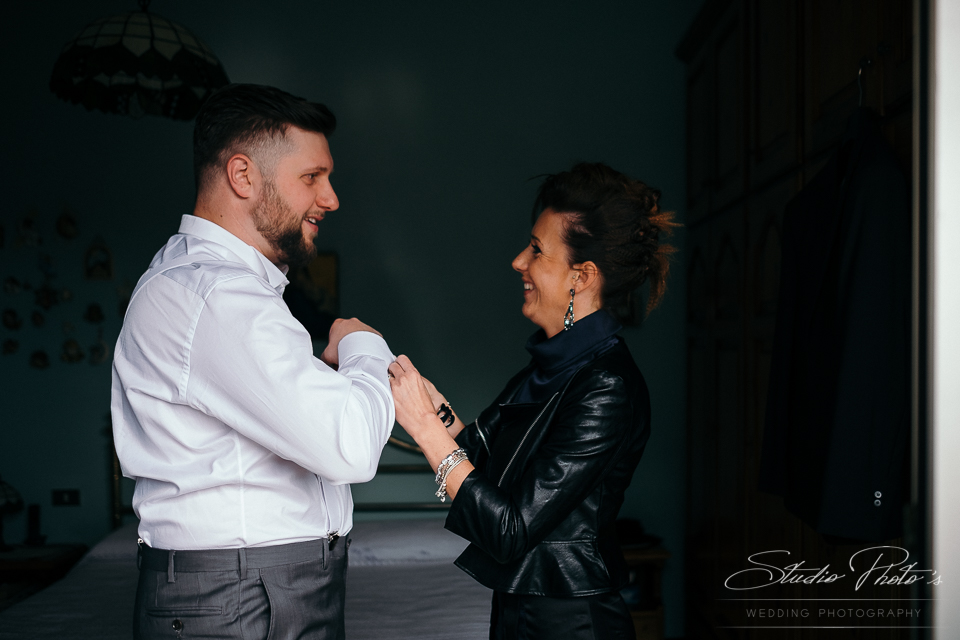 andrea_jessica_wedding_0032