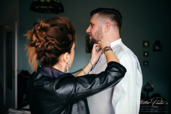 andrea_jessica_wedding_0034